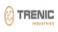 Trenic Industries - Roadworld Client