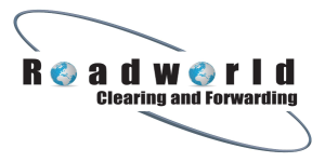 Roadworld Clearing and Forwarding